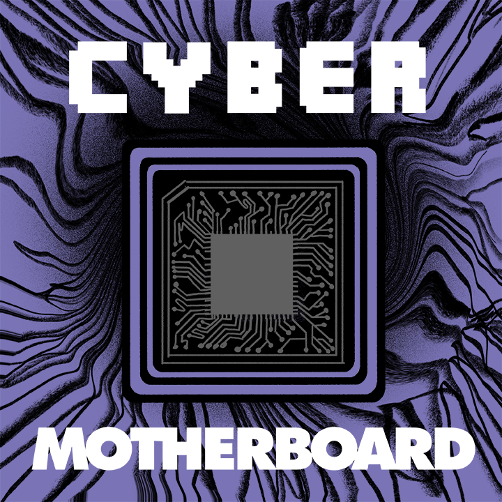vice.com - Jason Koebler - Introducing CYBER: A Hacking Podcast by Motherboard