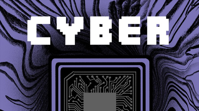 Introducing CYBER: A Hacking Podcast by Motherboard