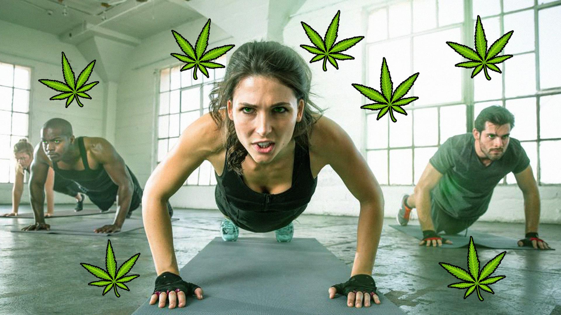 fumar+marihuana+ayuda+a+bajar+de+peso