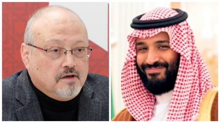 The Jamal Khashoggi Murder Saga Is Just Getting Started