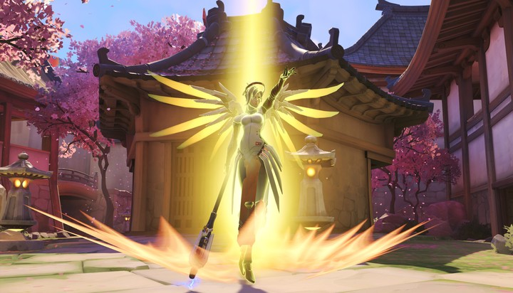 'Overwatch' Esports Pro Says 'Probably 20 Players' Use Adderall in the Official League