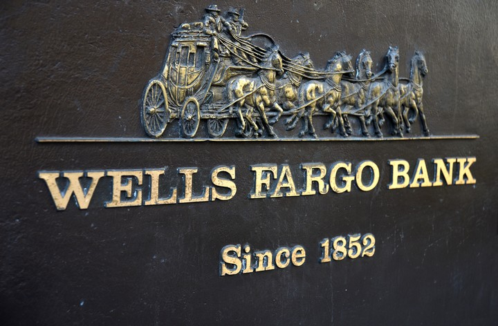 Wells Fargo: You Can't Sue Because You Should Have Known We Misled You