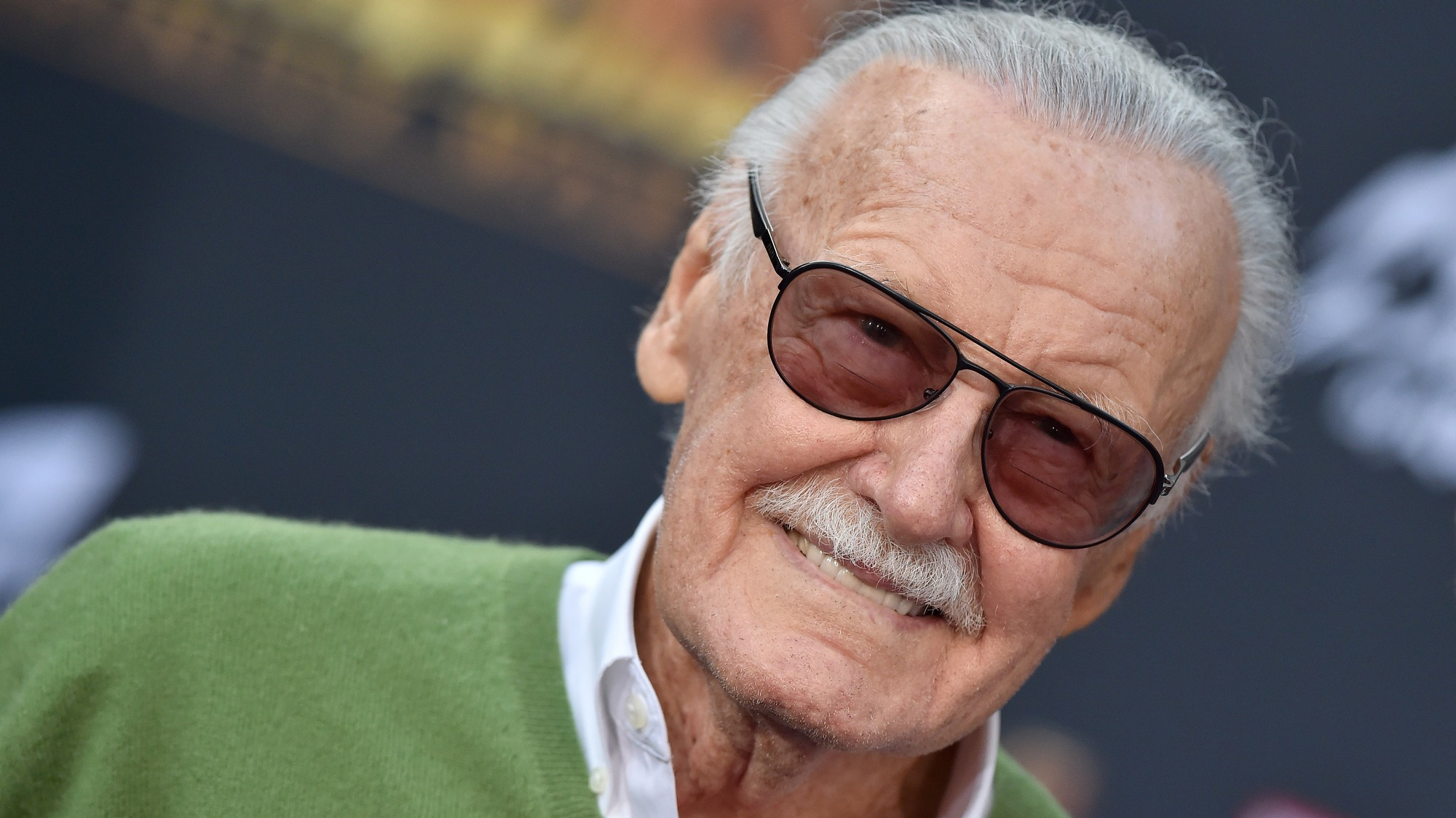 Six Essential Comics by Stan Lee You Need to Read - VICE