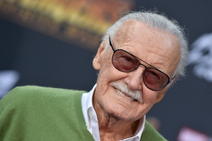 Six Essential Comics by Stan Lee You Need to Read