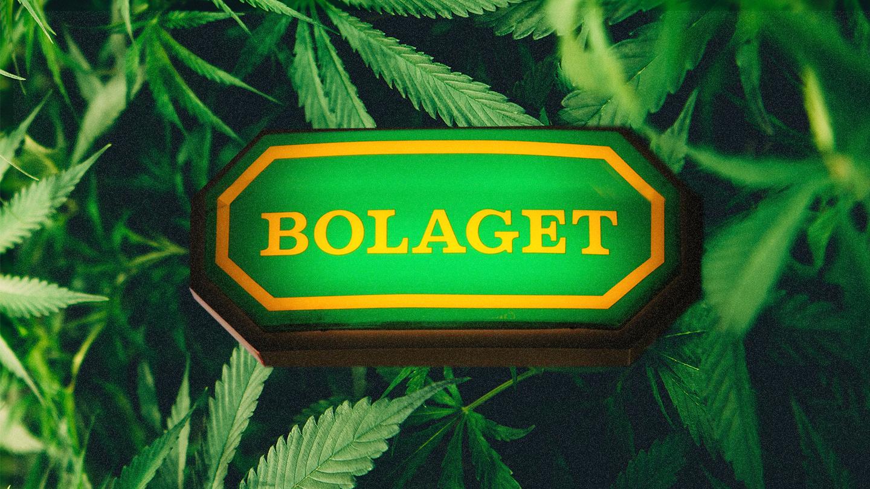 Las mer om cannabis effekter