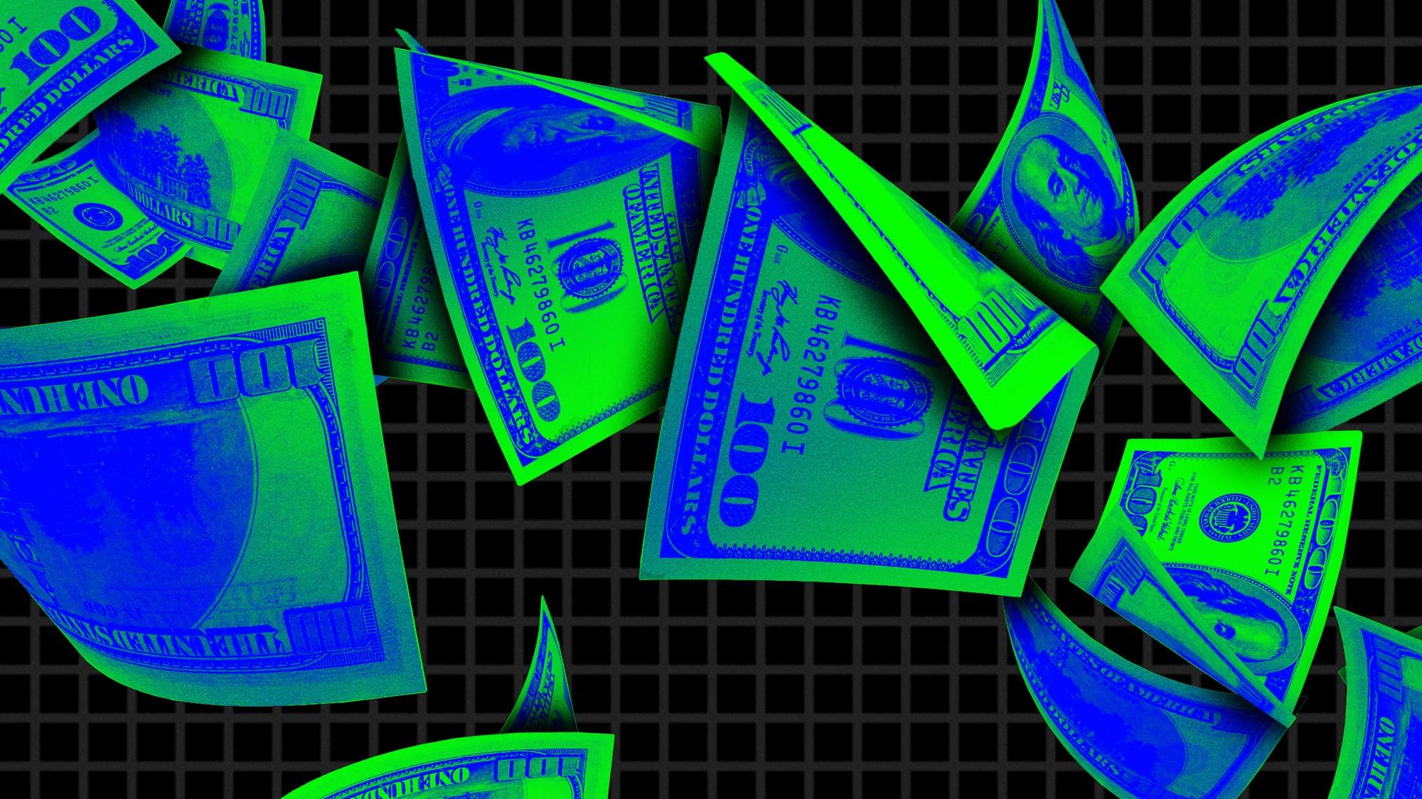 The Best High Interest Savings Accounts - VICE