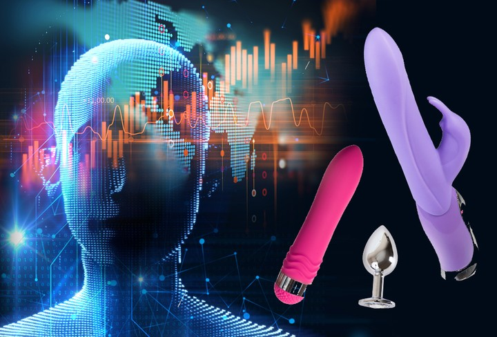 Can AI Sex Toys Really Learn What We Like?