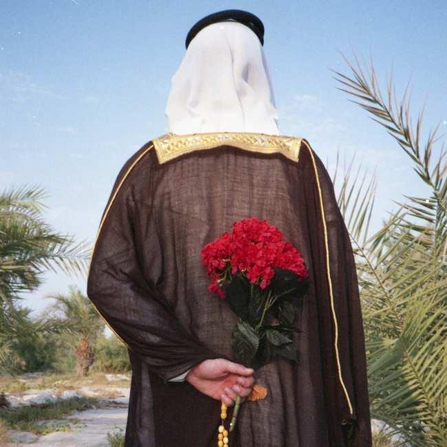 587f27ee9179 Ένας Άραβας Φωτογράφος Δείχνει πώς Είναι Πραγματικά η Μέση Ανατολή ...