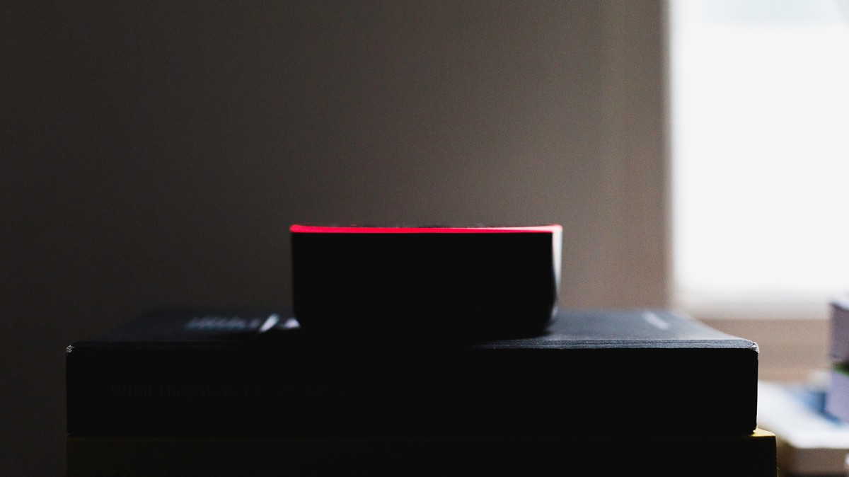 People Who Buy Smart Speakers Have Given Up on Privacy, Researchers Find