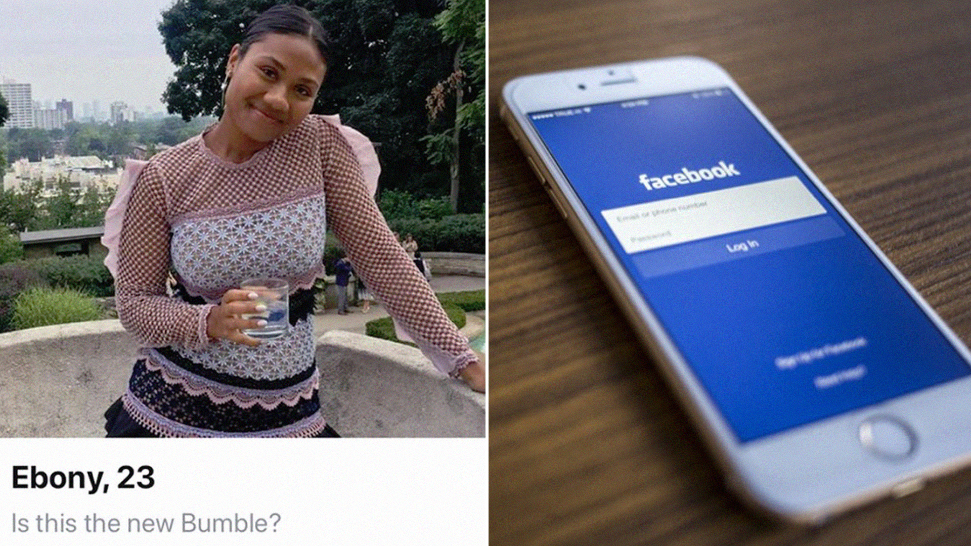 facebook dating feature release date