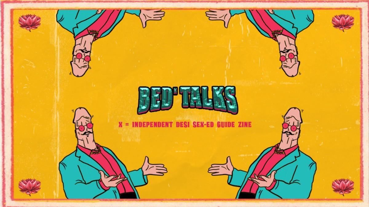 Image result for bedx talks