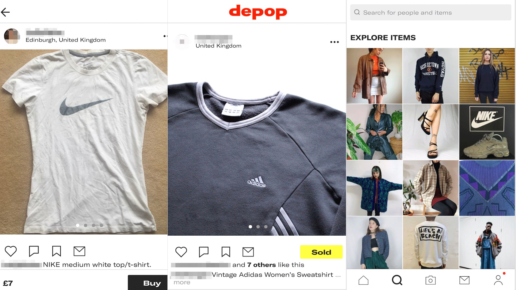 7b646faae340 Here's Every Single Item You're Going to Buy On Depop This Winter - VICE