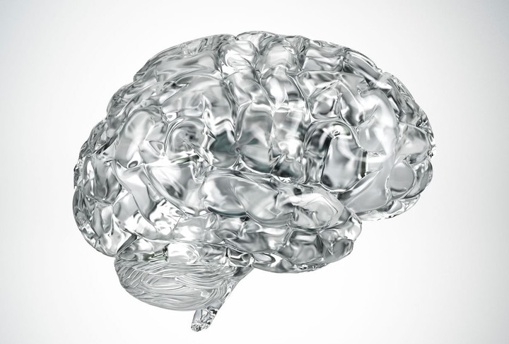 Scientists Have Made Mini Brains That Behave Like Real Human Brains