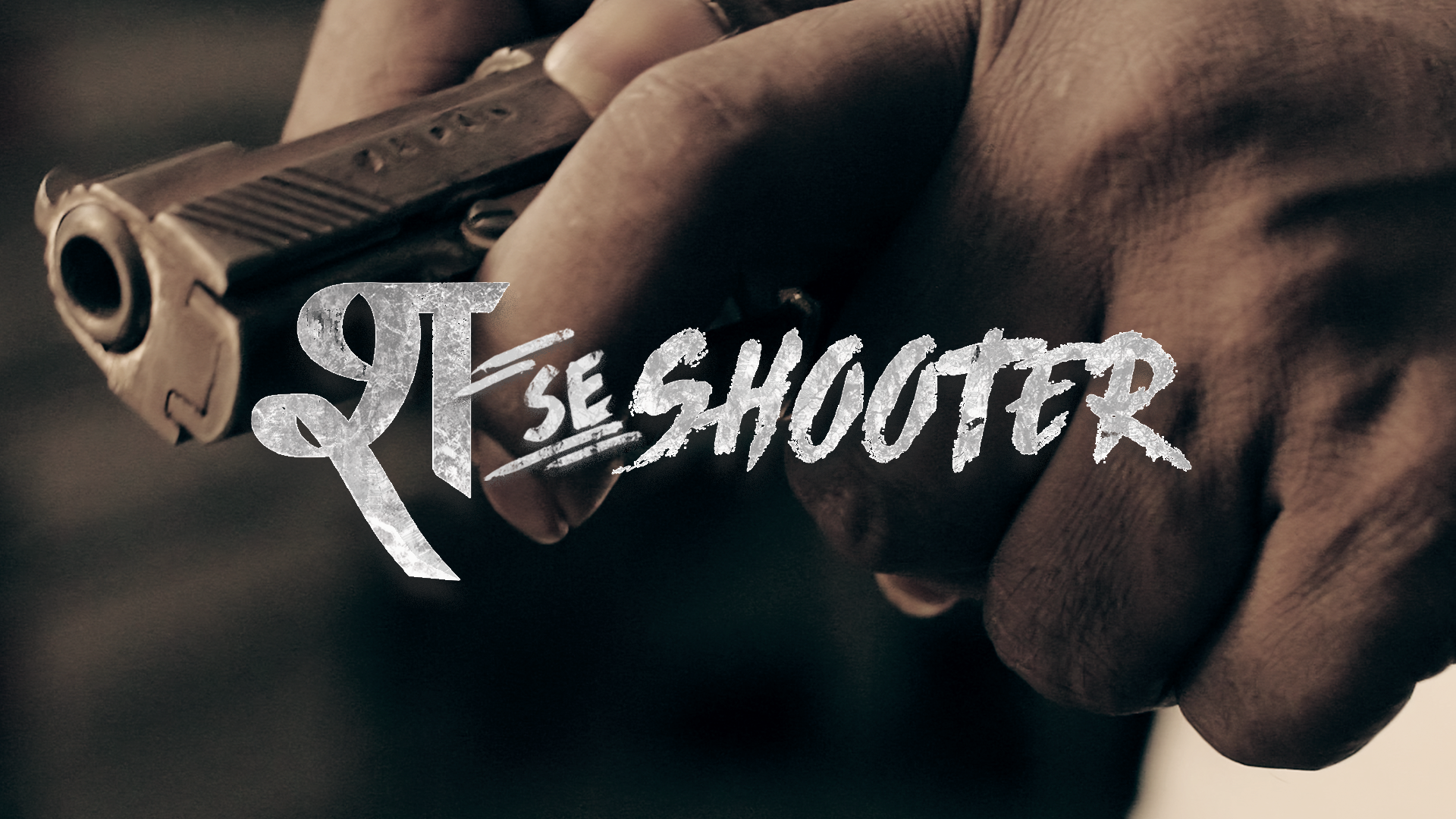 श se Shooter | Ep 1 of क se Crime - Created with Prime Original