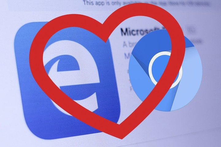 Microsoft Putting Edge on Chromium Will Fundamentally Change the Web