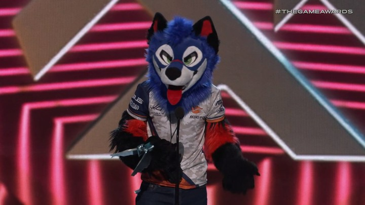The Game Awards Were Much More Entertaining Than Expected