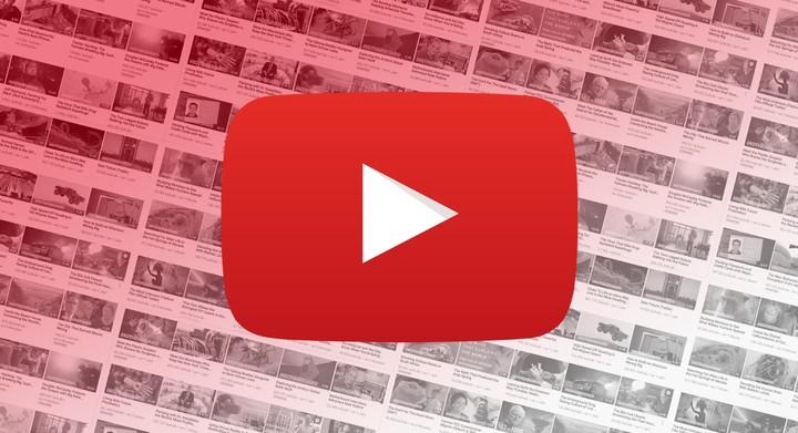 Diese acht Tricks sollte jeder YouTube-Nutzer kennen