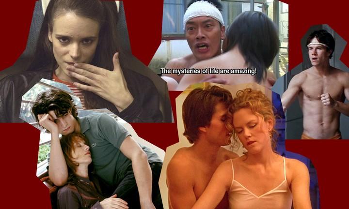 5 films à ne (surtout) pas regarder en famille pendant les fêtes