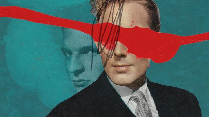 The Psychology Behind Stalking
