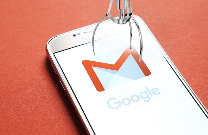 How Hackers Bypass Gmail 2FA at Scale