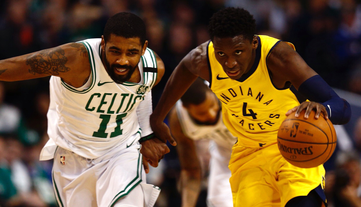 08a4719fc6d The Outlet Pass  Is Victor Oladipo Sustainable  - VICE