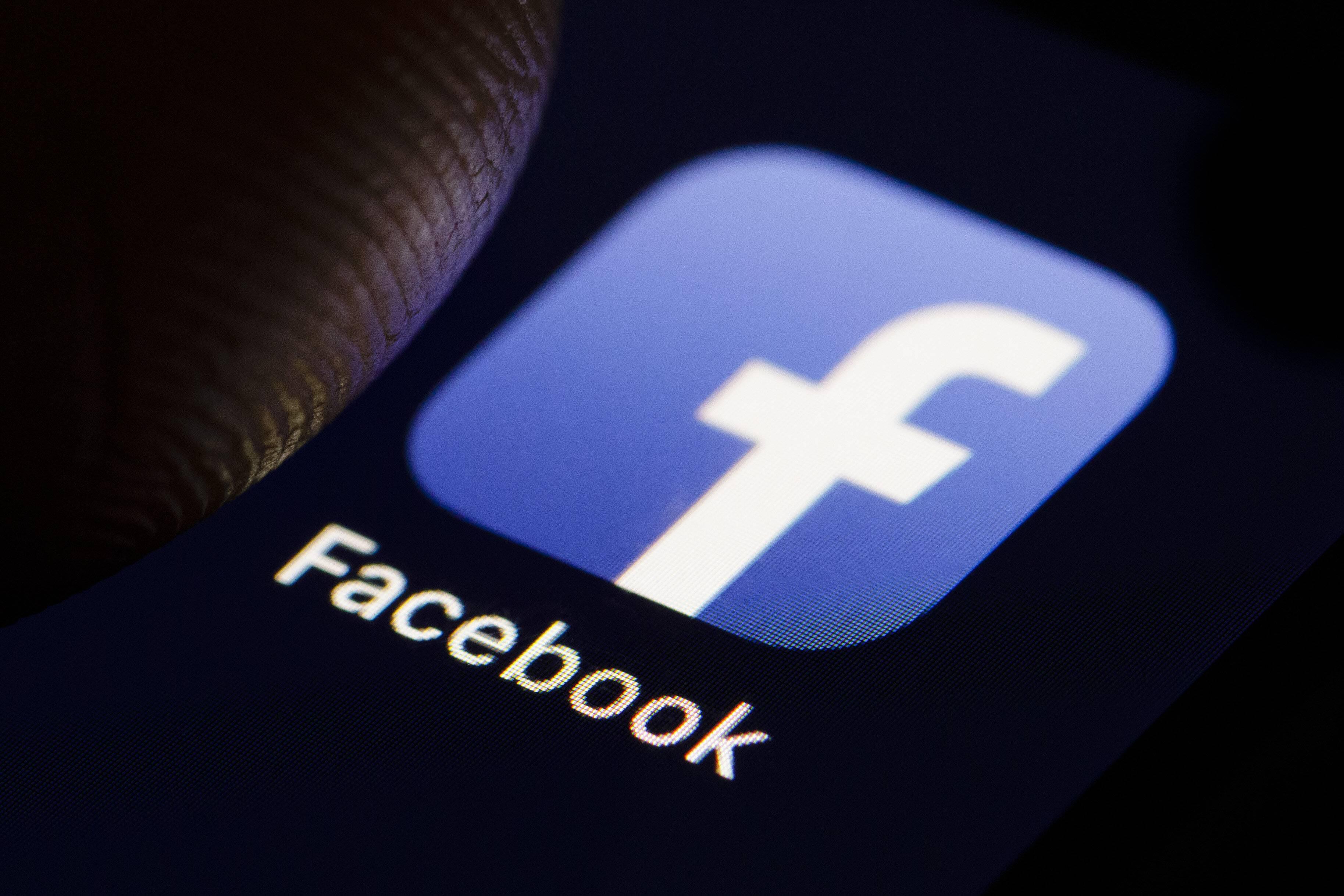 So Bekommt Facebook Daten Von Nutzern Die Keinen Facebook Account