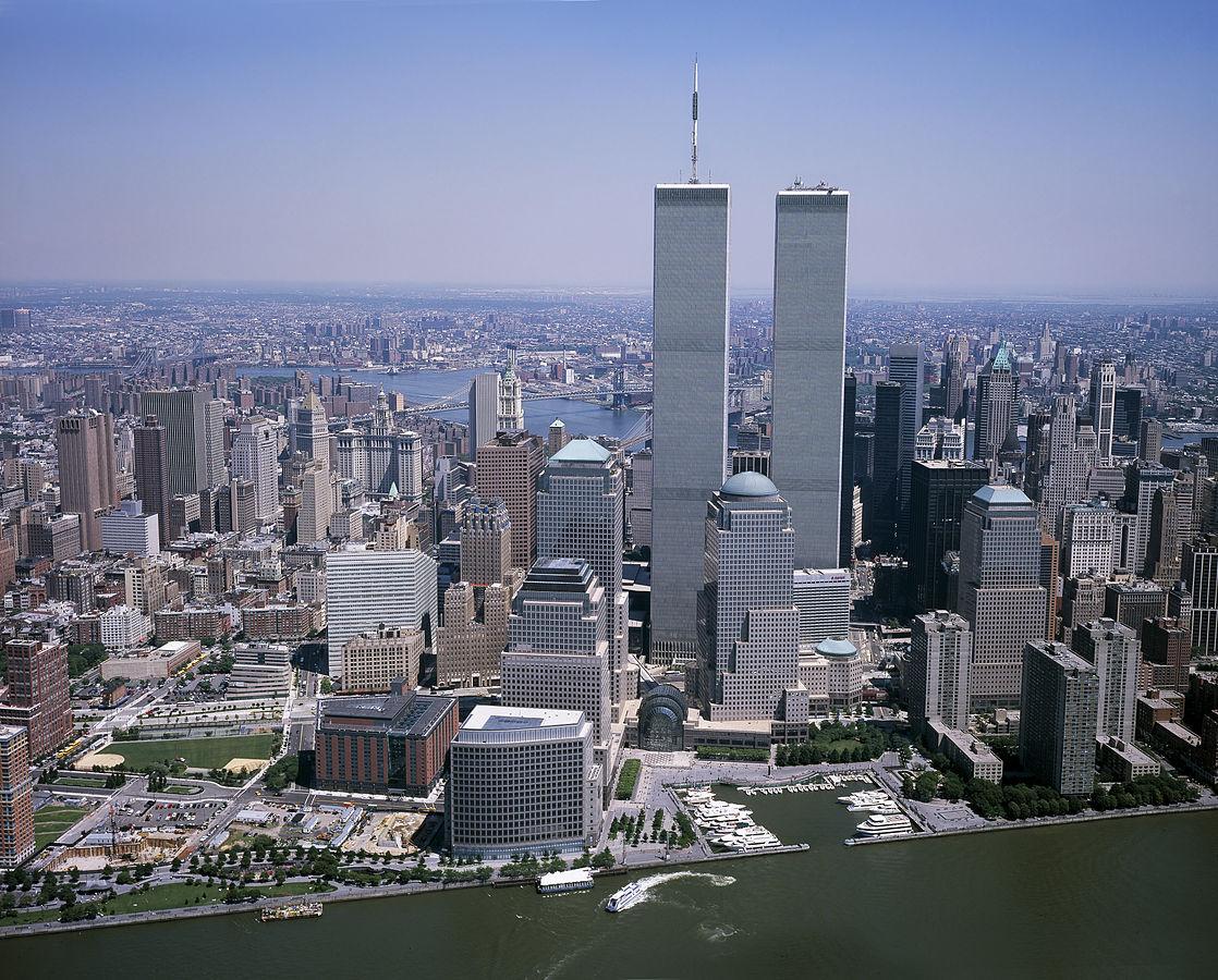 1546295334170-Twin_Towers-NYC.jpeg