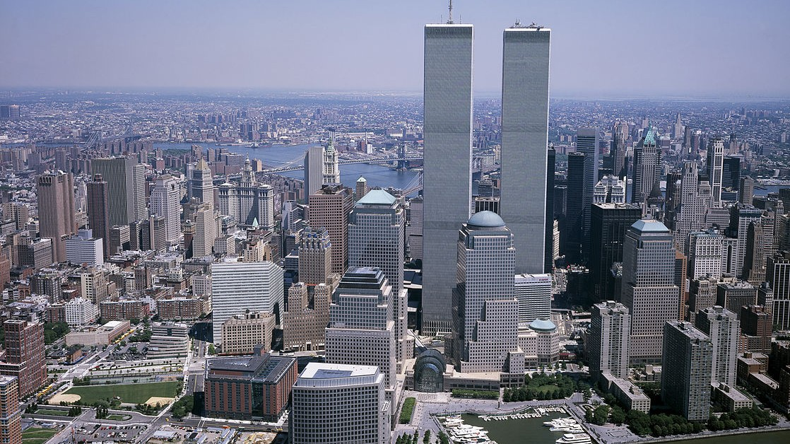 1546295334170-twin_towers-nyc.jpeg?crop=1xw:0