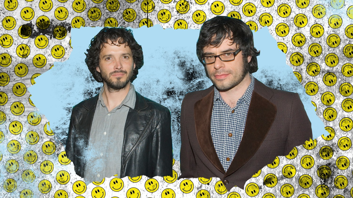 Flight Of The Conchords Best Song Was Also Their Least Funny One