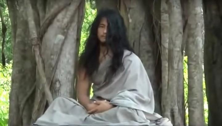 Un gourou népalais fait l'objet d'une enquête sur la disparition de ses disciples
