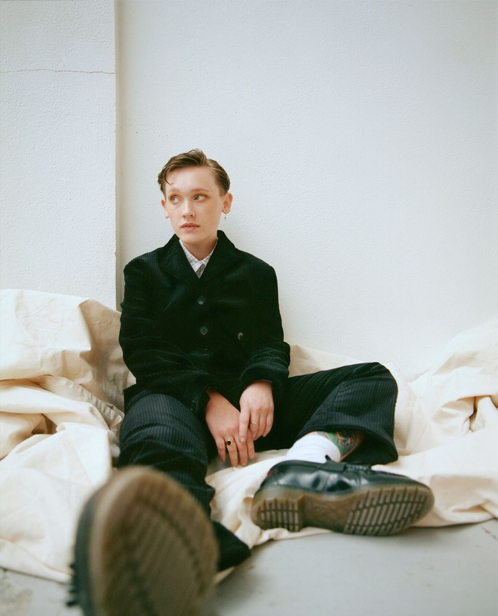 SOAK Is Back with Indie-Pop Love Letters to Small-Town Culture