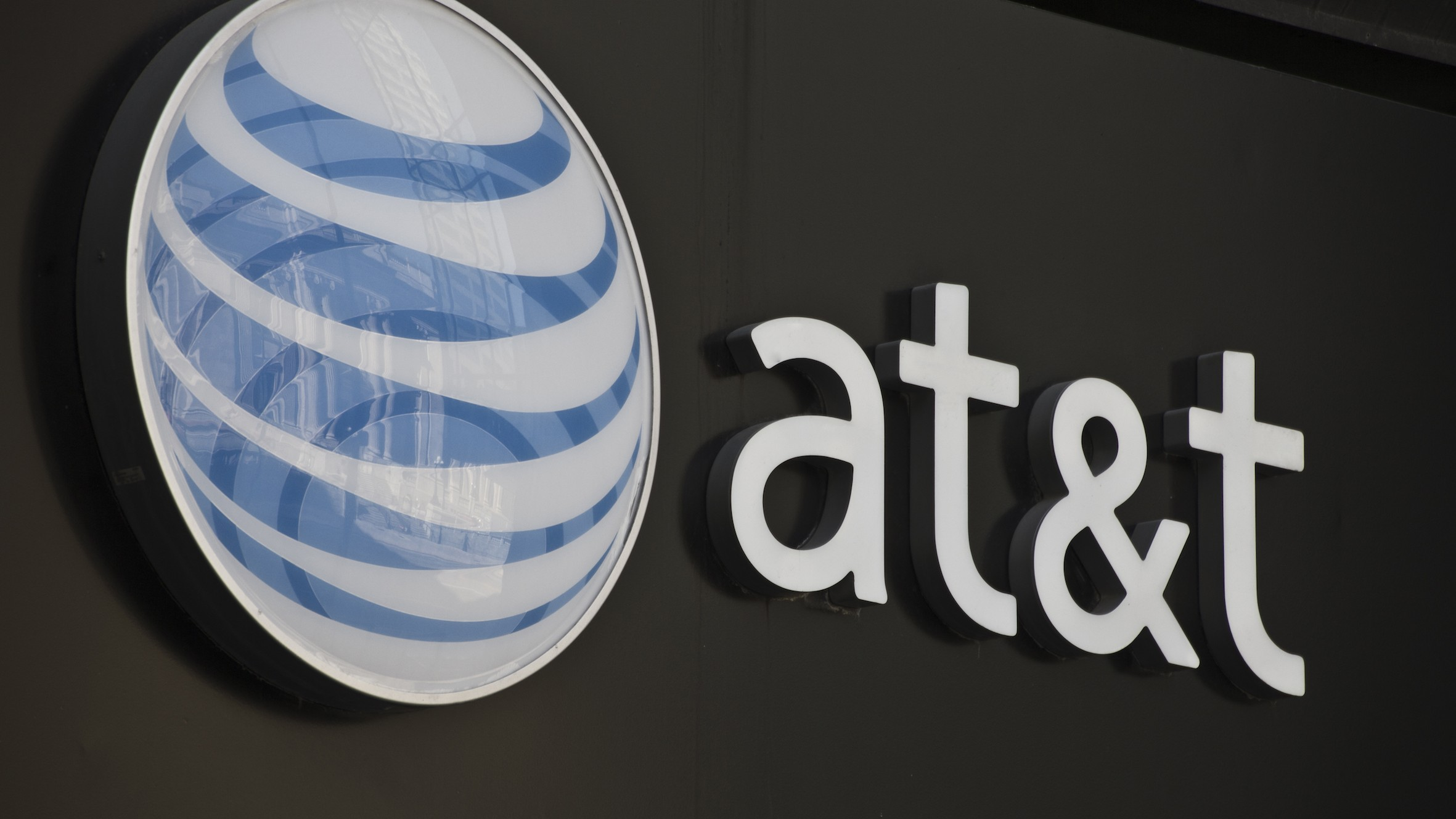AT&T to Stop Selling Location Data to Third Parties After Motherboard Investigation