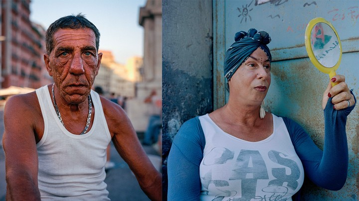 naples through the eyes of a british photographer