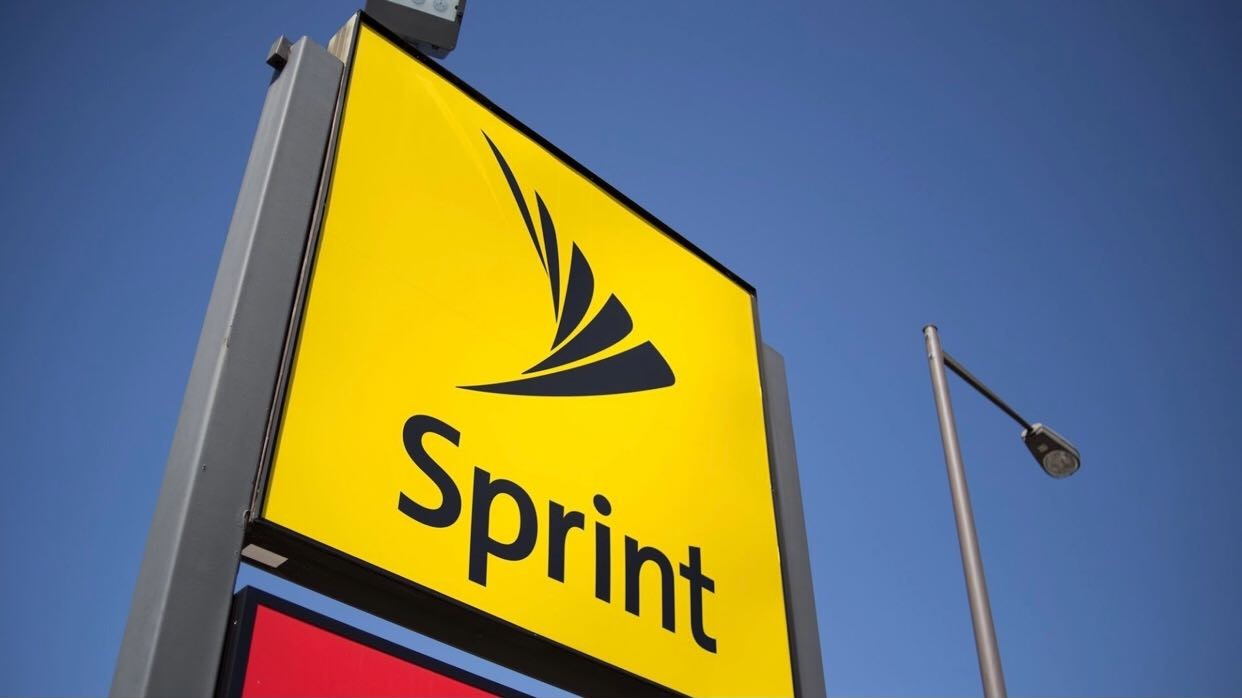 Sprint to Stop Selling Location Data to Third Parties After Motherboard Investigation