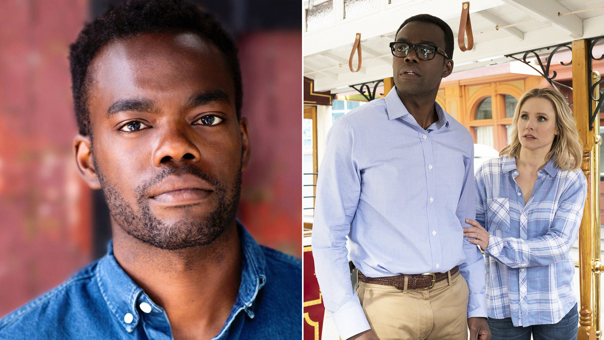 vice.com - Noel Ransome - William Jackson Harper On Why His Role on 'The Good Place' Is Unique in Television