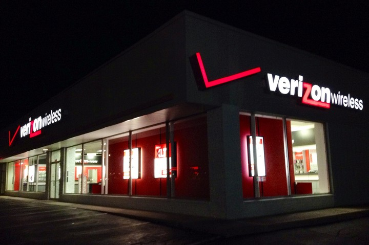 Verizon Says It Won't Increase Fees on Education App After All