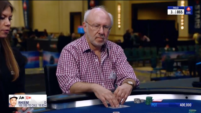 A Buddhist Card Shark Who Won $600K at a Poker Tourney Is Giving It All Away