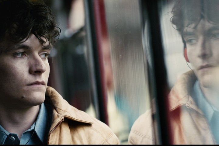 The Most Popular 'Bandersnatch' Choices Show We're Not All Complete Monsters