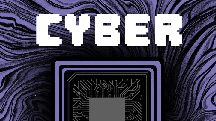CYBER Podcast: How We Learned Big Telecom Was Selling Location Data to Bounty Hunters