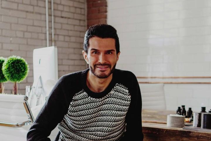 Deciem Founder Brandon Truaxe Dead at 40, Company Announces
