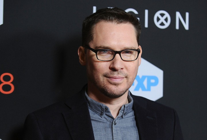 'X-Men' Director Bryan Singer Accused Of Rape and Abuse