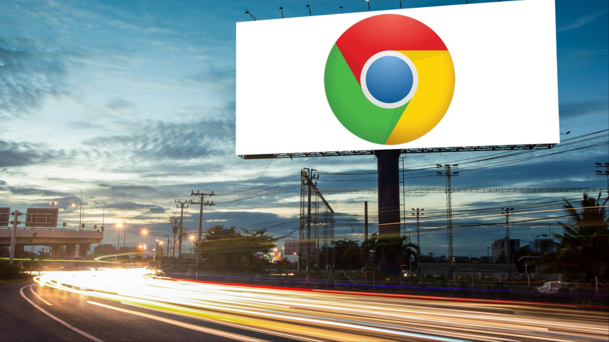 Upcoming Version of Google Chrome Will Make It Harder to