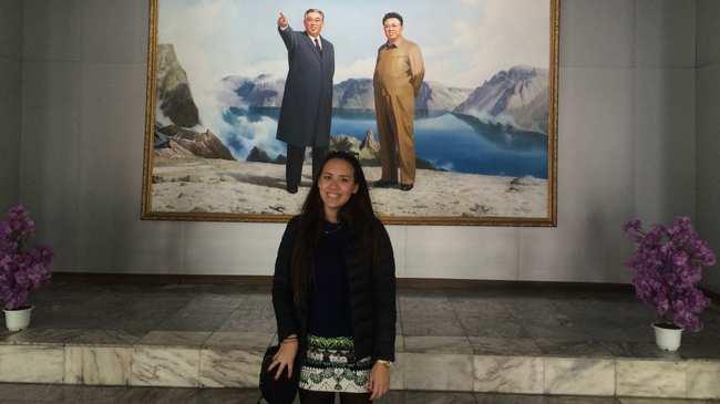 Dating shanghai expat