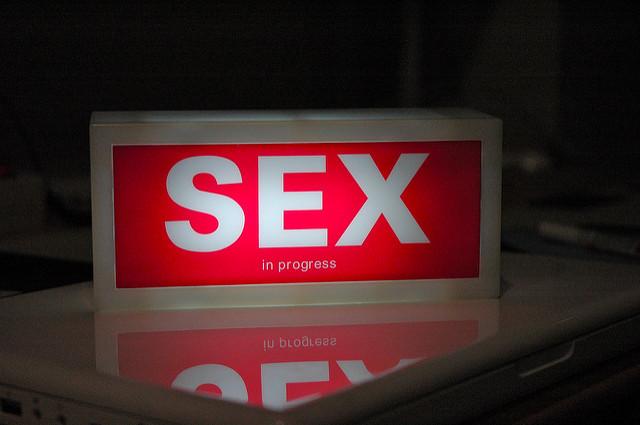ελεύθερα XXX ομαδικά βίντεο