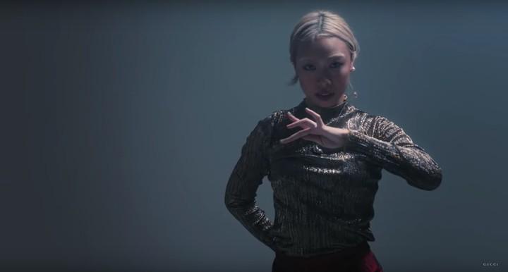 Gen-Z Gender Worldwide | 'The Future is Fluid' Premieres at Sundance