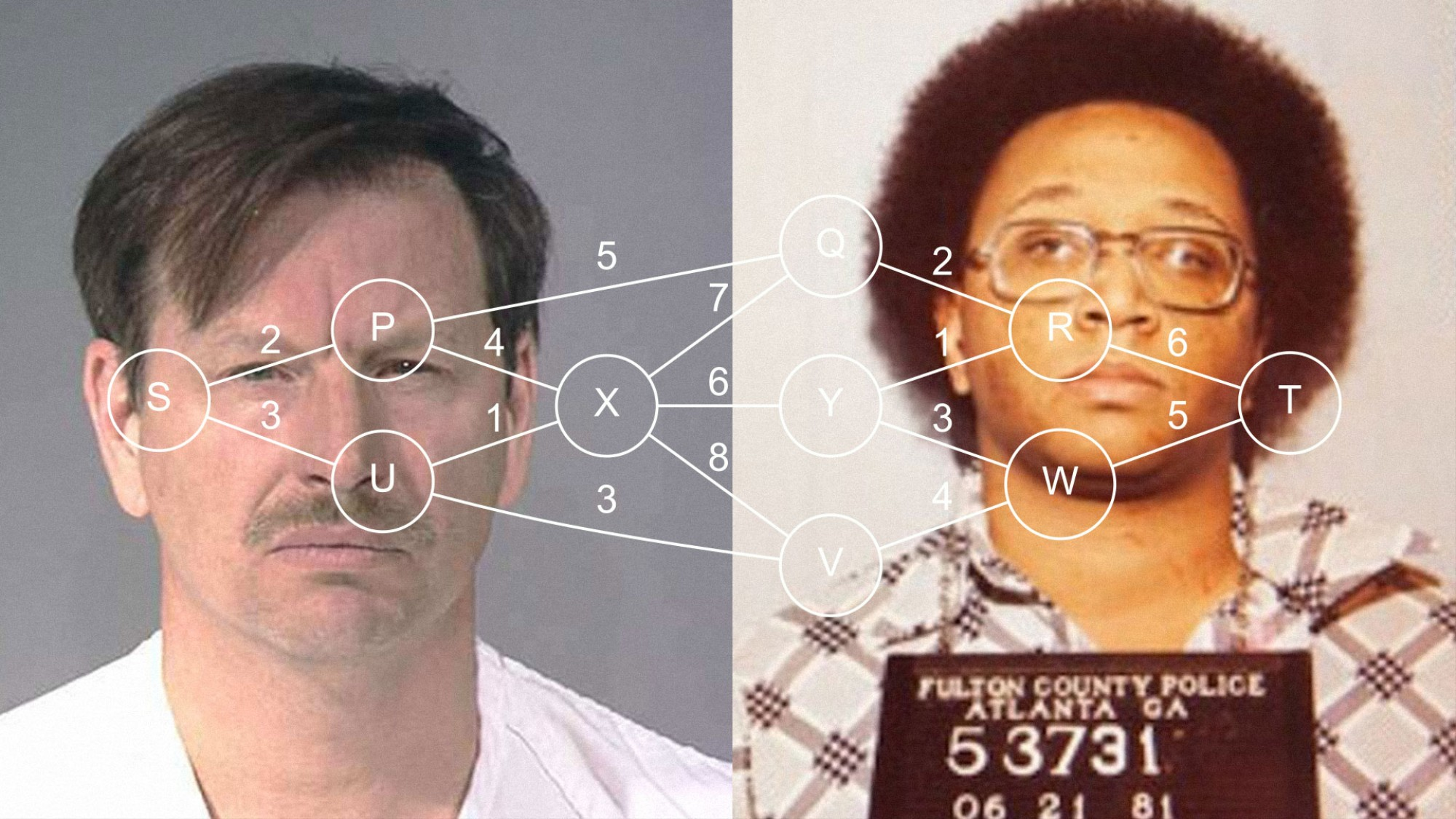 This Algorithm Helps Find Serial Killers But Australia Won't Use it