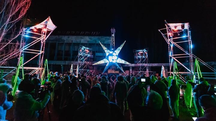 Festivals Around the World | 5 of the Best International Music Events
