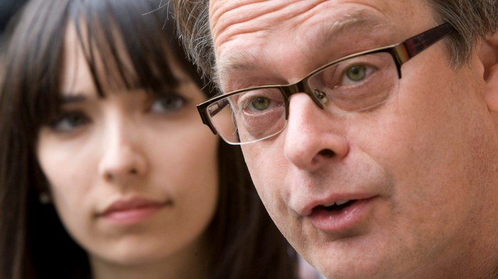 Vancouver Cannabis Event Drops Marc Emery Over Misconduct Allegations