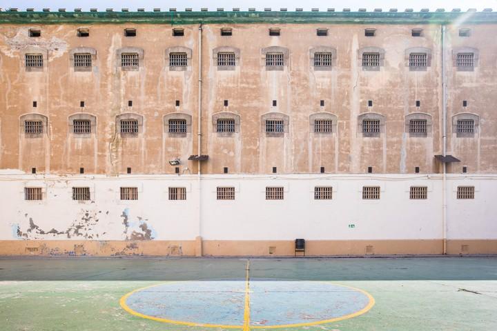 La Model | The Brutal Story of Franco's Notorious Torture Prison