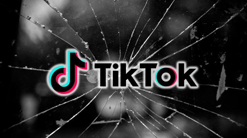 Image result for tiktok